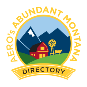 Abundant Montana